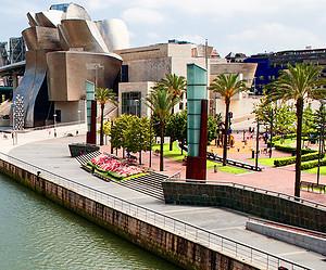 Las mejores fechas para visitar Bilbao y por qué