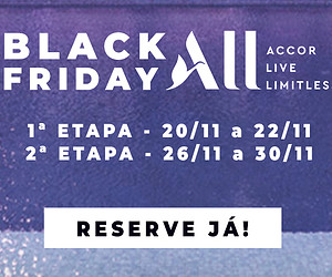 black friday accor