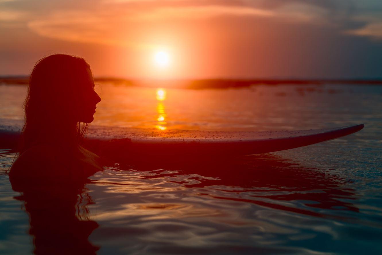 surf afrique nord