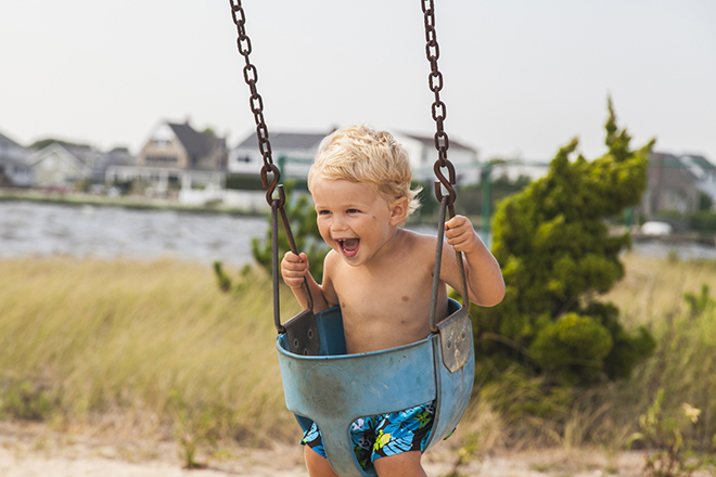 cheap things to do with kids in miami