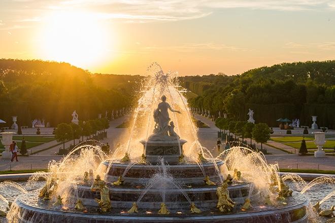 ideal activities in paris