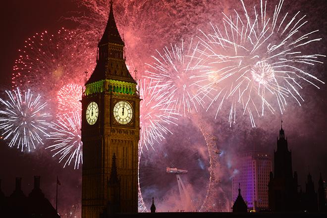 bonfire-night-big-ben-london