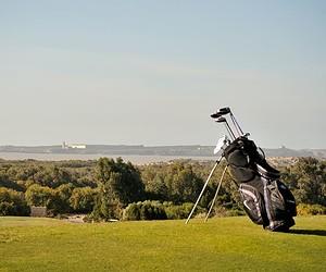 Découvrez les golfs du Maroc