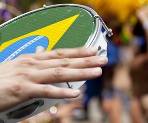 Tips para los carnavales de Río de Janeiro
