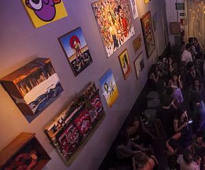 Lugares que renovam o cenário cultural de Belo Horizonte