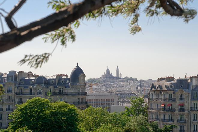 cheap-hotels-buttes-chaumont-paris