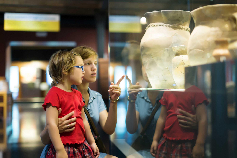 child museum liverpool
