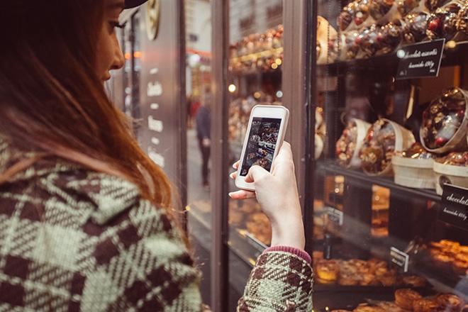 chocolates-pastries-december-paris