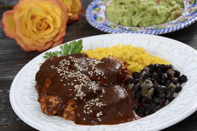 tradition-Mexico