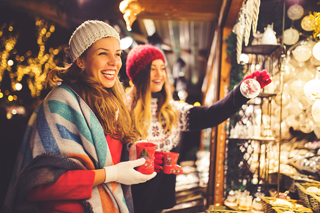 christmas-market-shopping-london