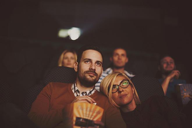 cinema-leicester-square-london