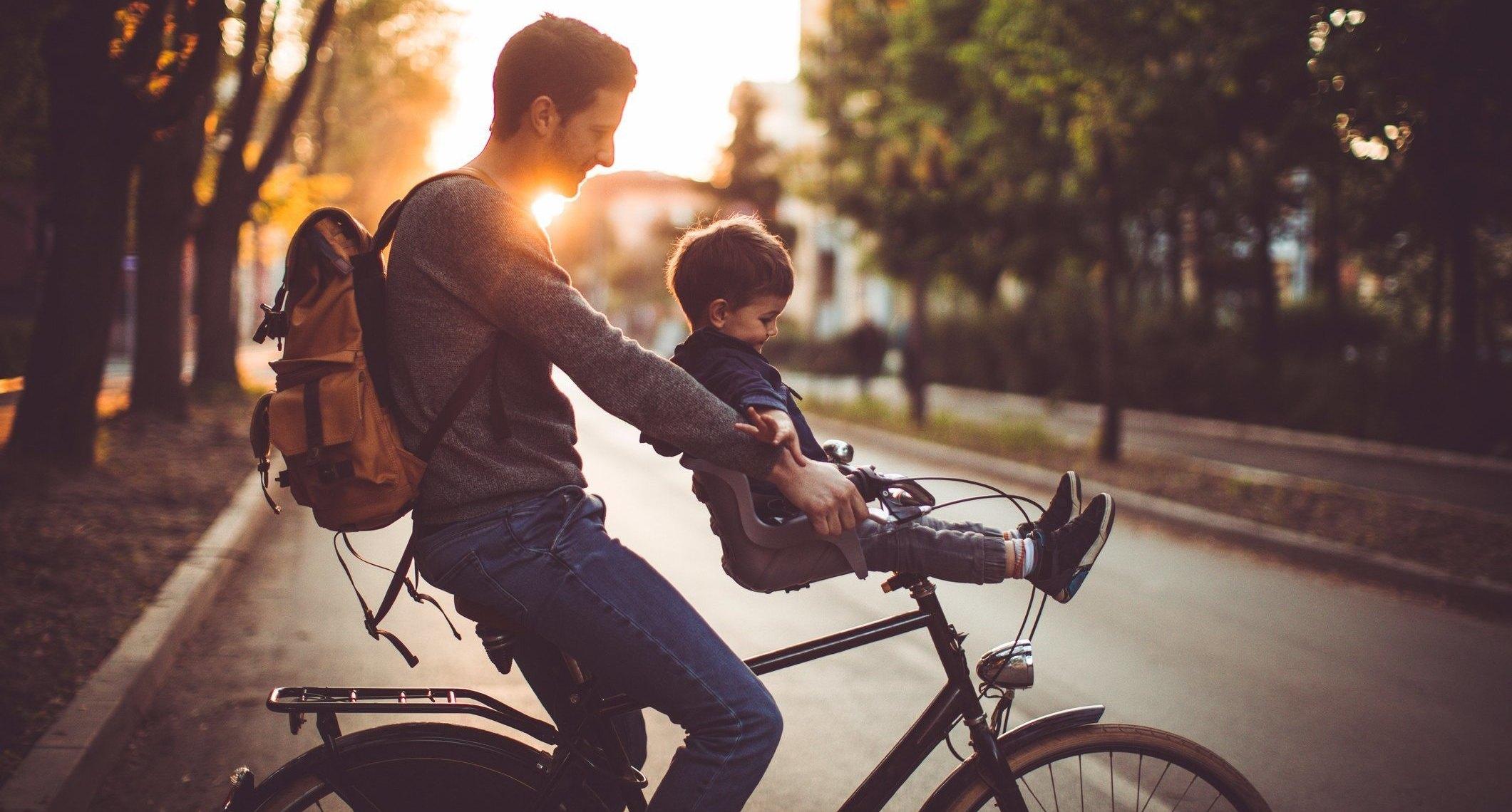 Les meilleures villes à visiter en vélo