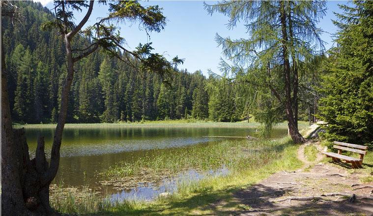 Ausflugsziele und Reiseziele in Österreich