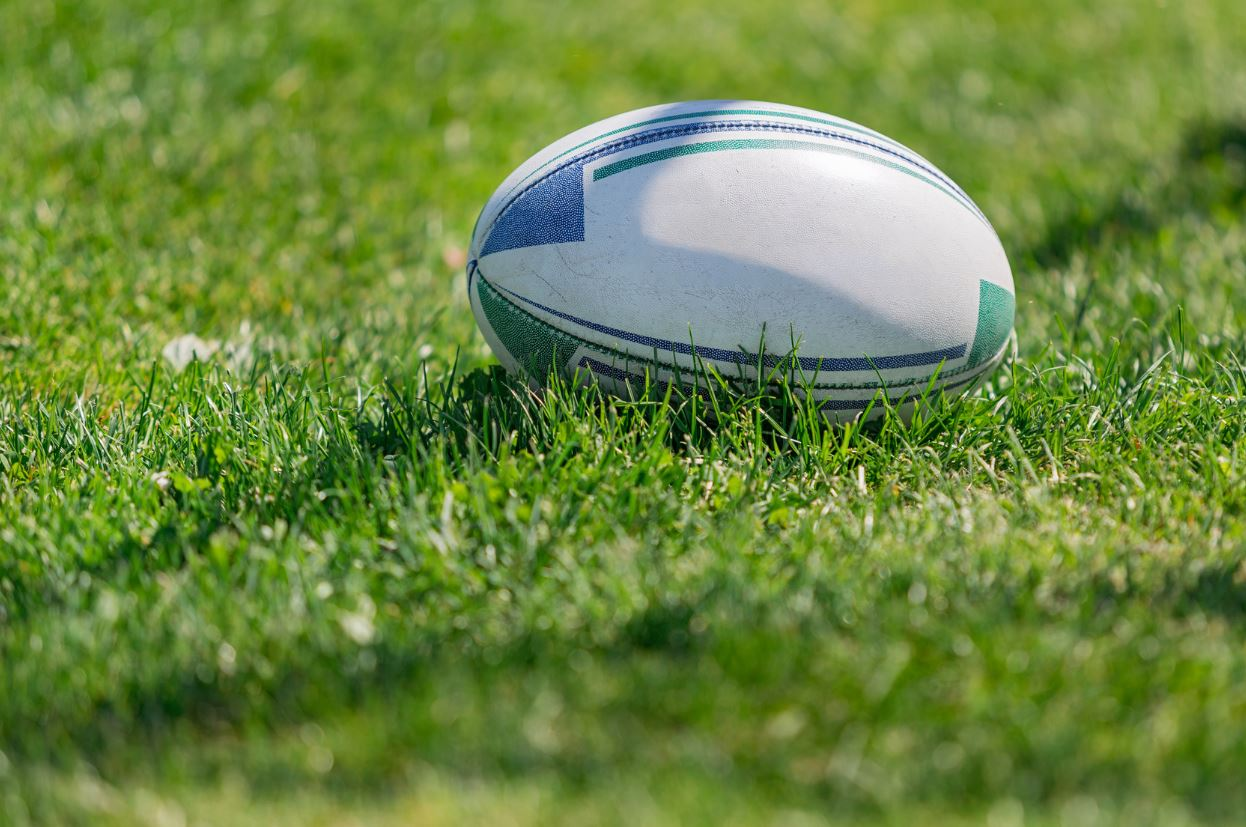 matches de rugby clermontois