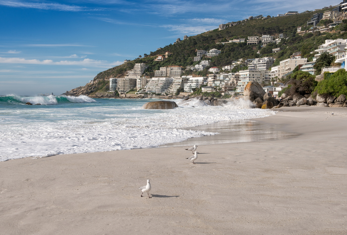 clifton-cape-town-south-africa