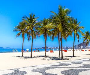Qué hacer en Rio de Janeiro: nuevas atracciones cariocas