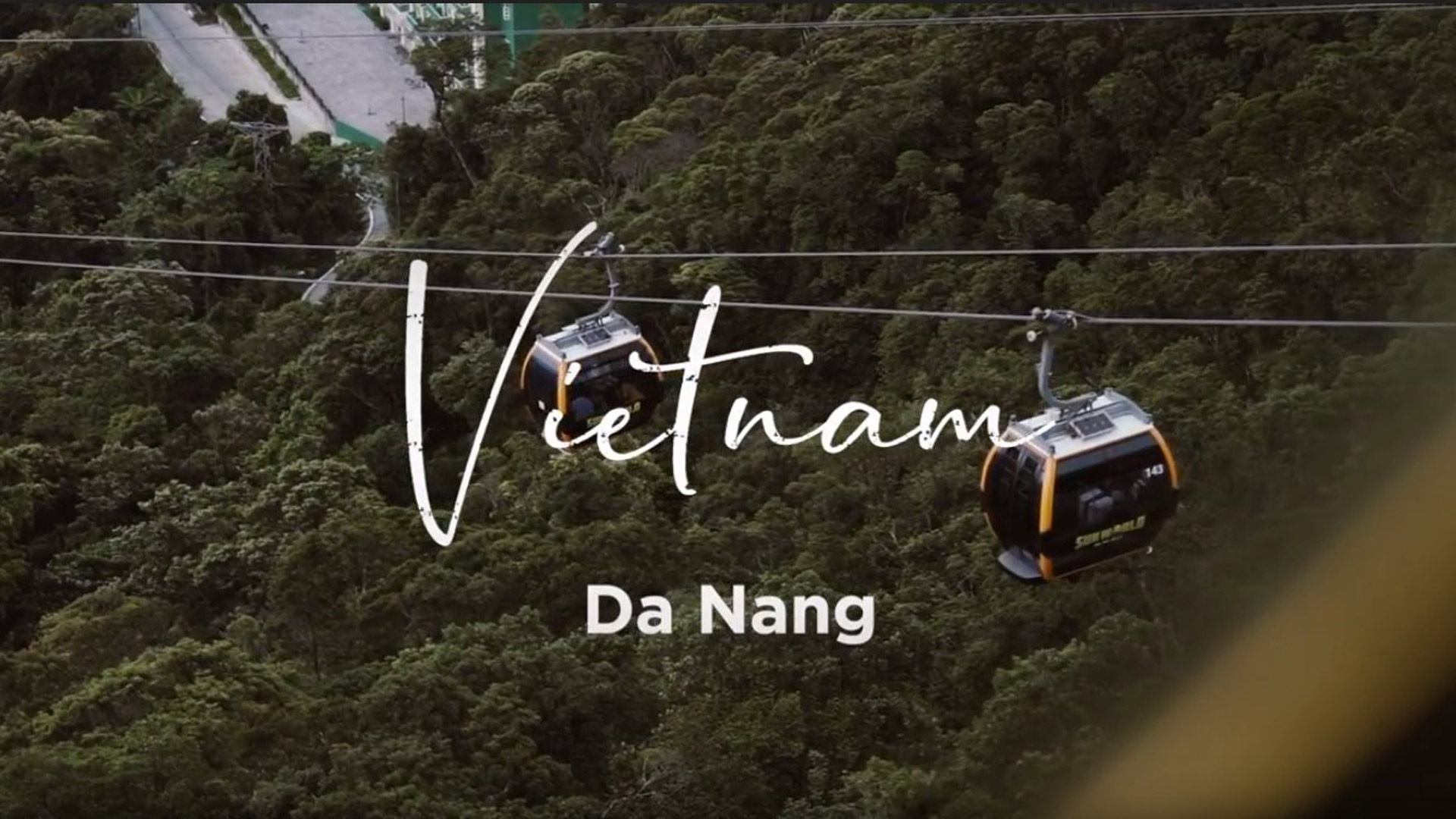 What to do in Danang, Central Vietnam | Discover Local