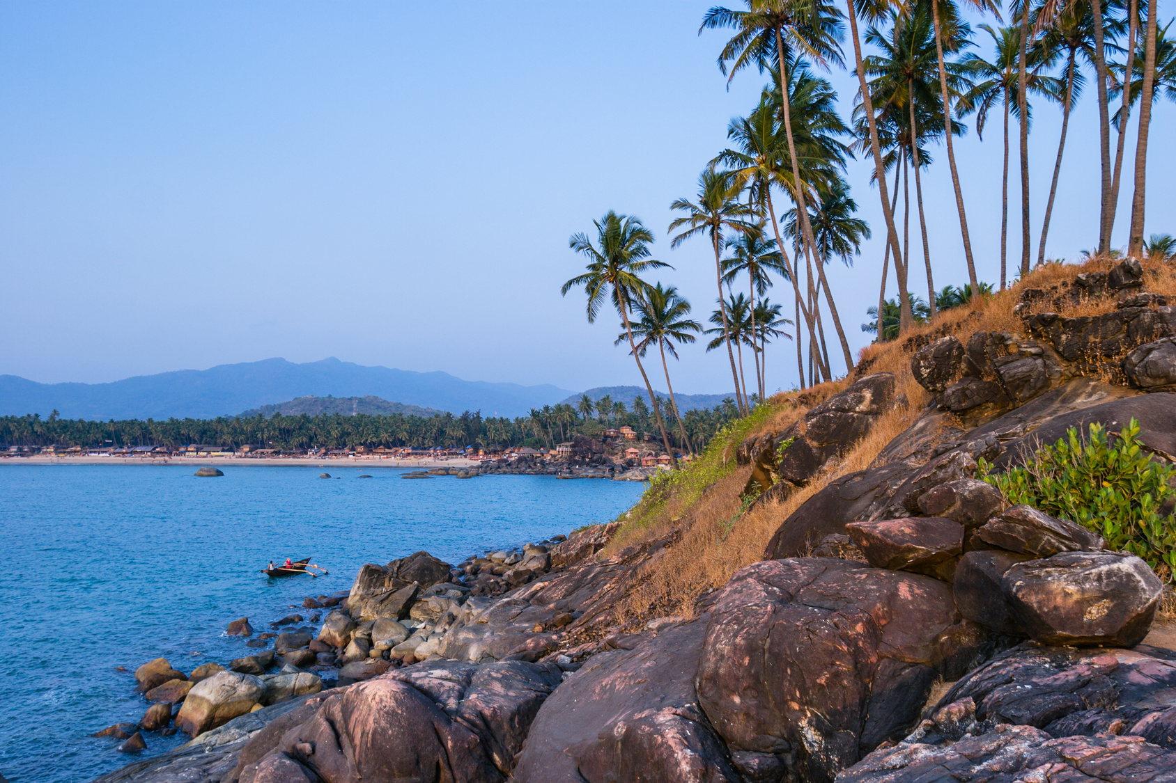 destination-weddings-palolem-beach-goa-india