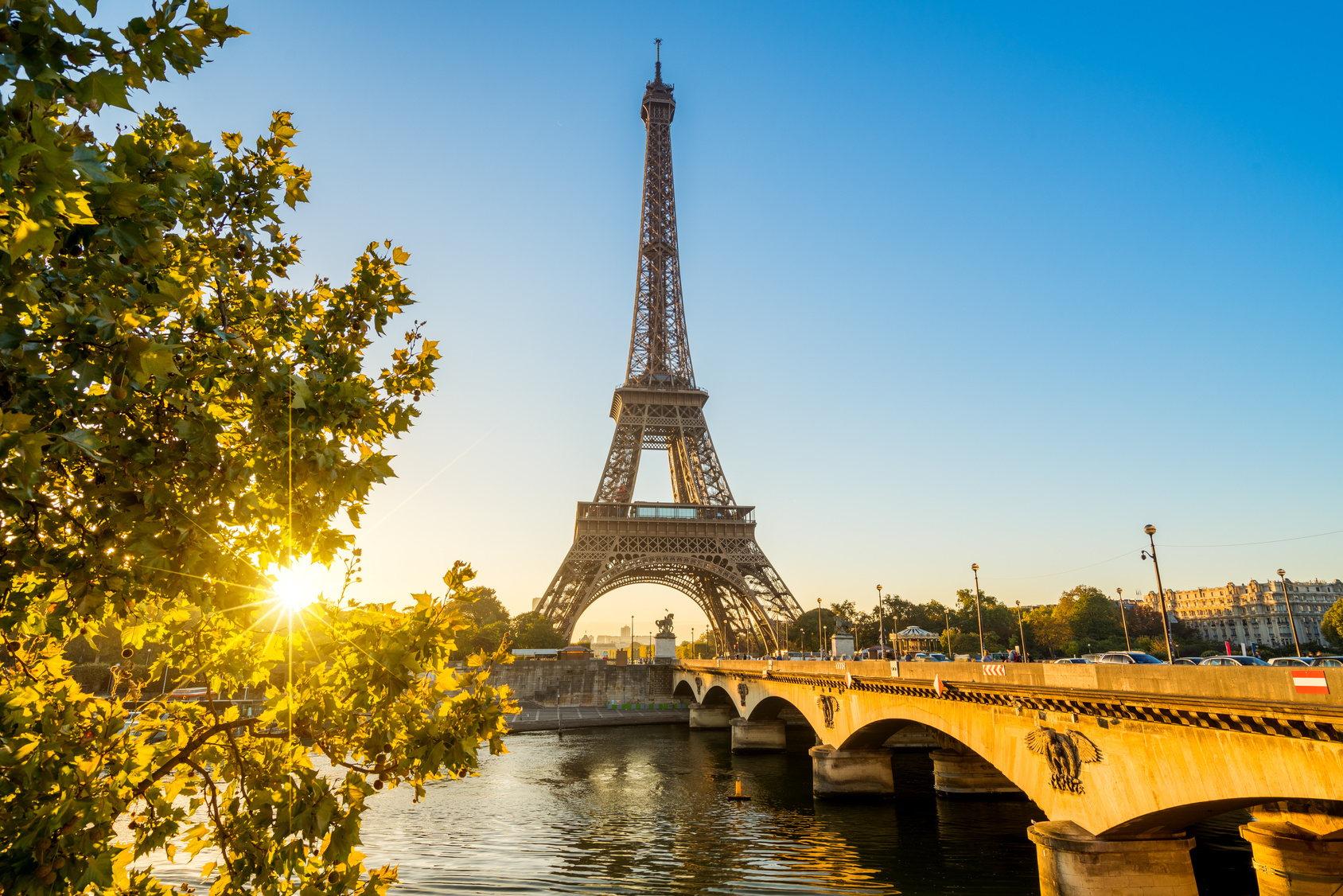 destination-weddings-paris-france
