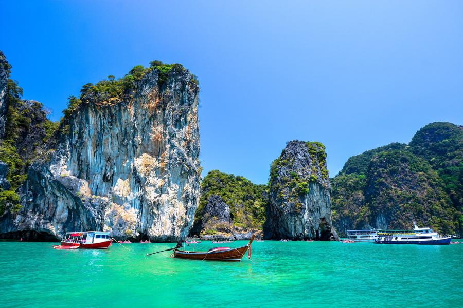 destination-weddings-phuket-thailand