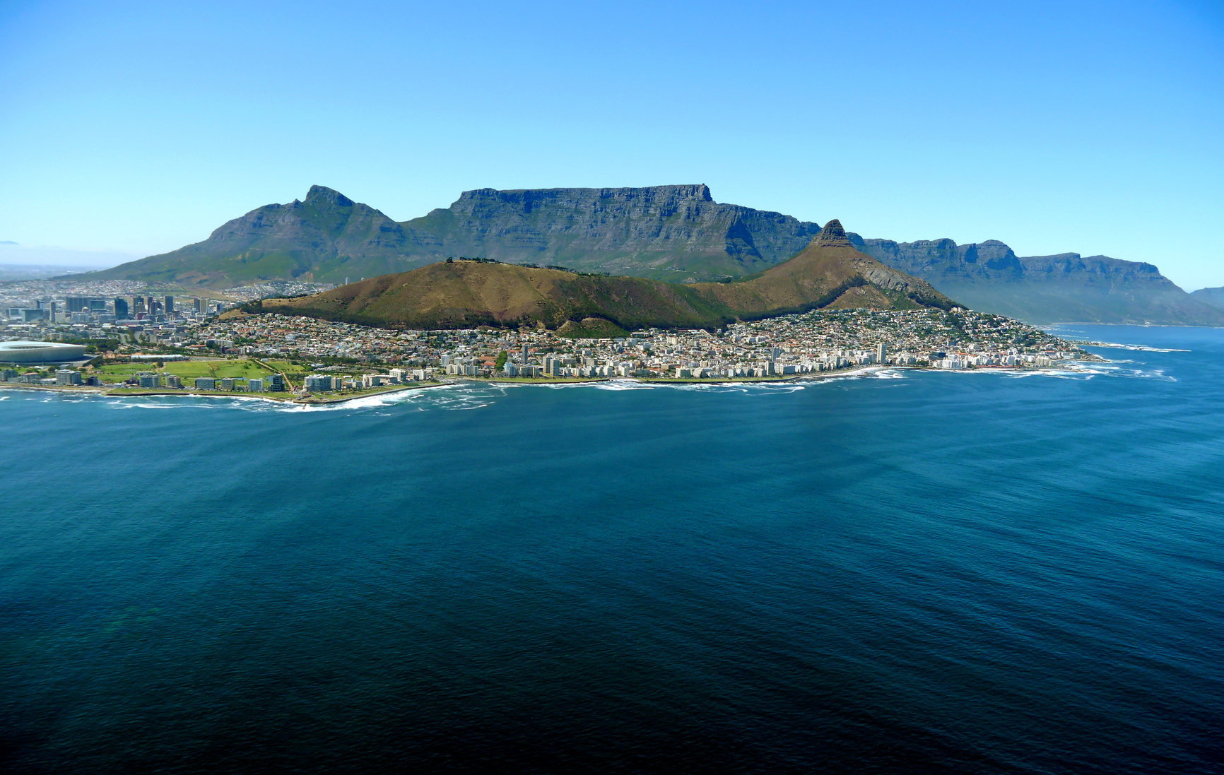 destination-weddings-table-mountain-cape-town-south-africa
