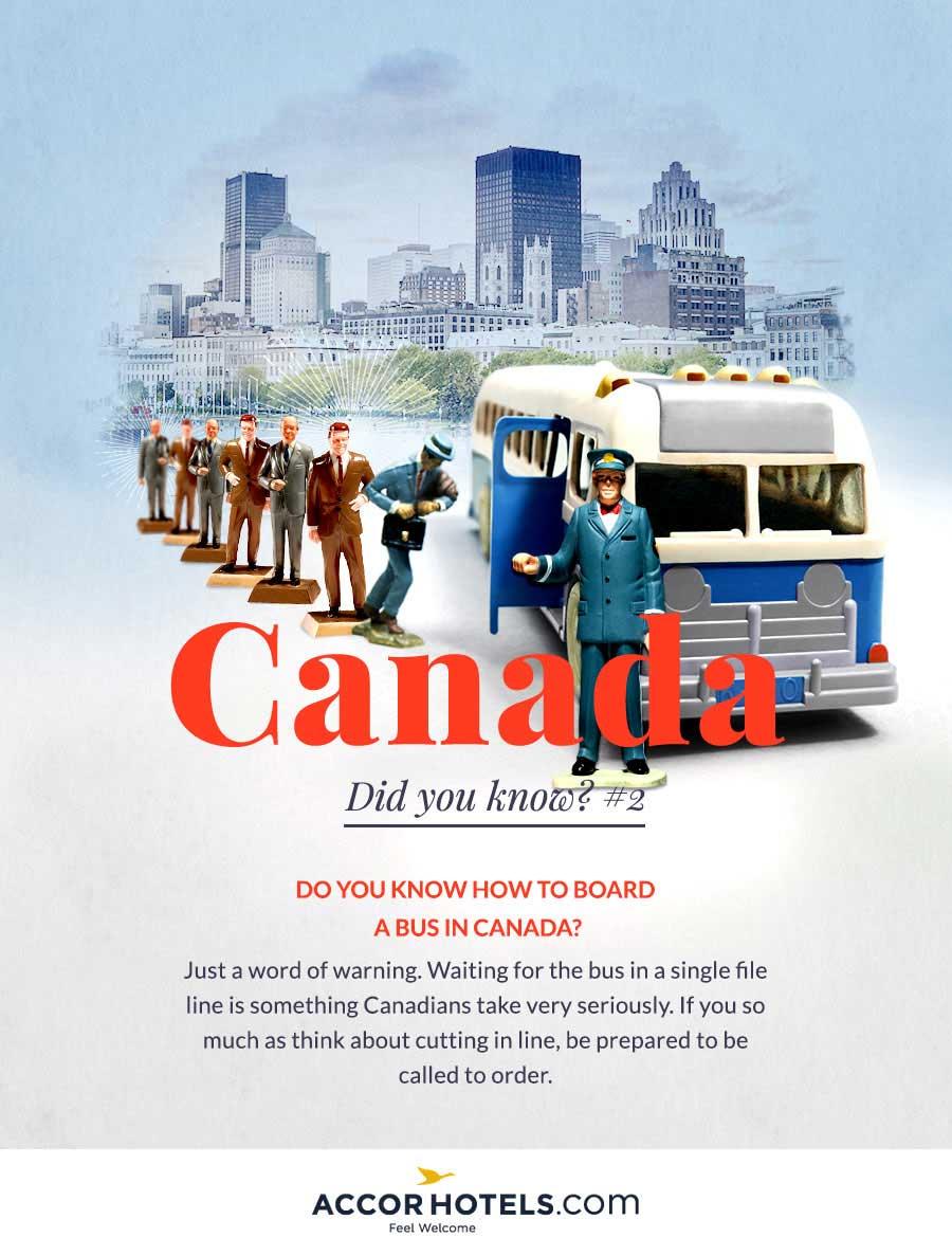 board bus canada