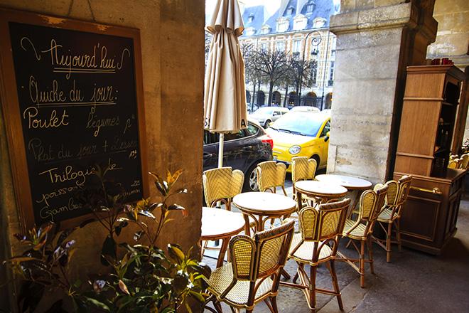 dining-marais-paris
