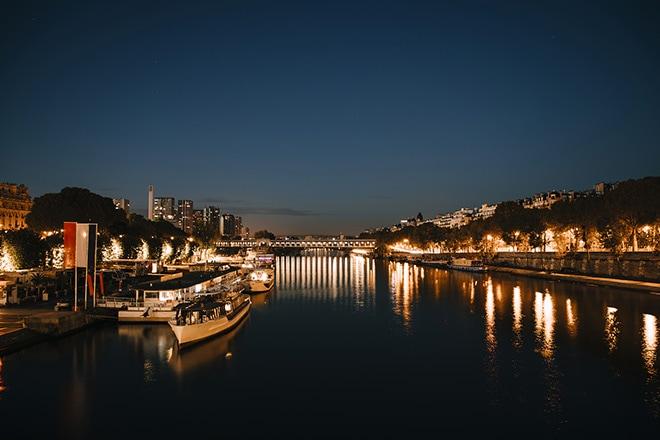 dinner-cruise-river-seine-paris