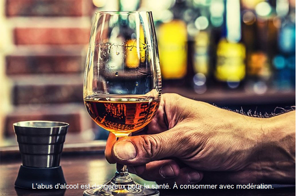 Edinburgh_article-whisky