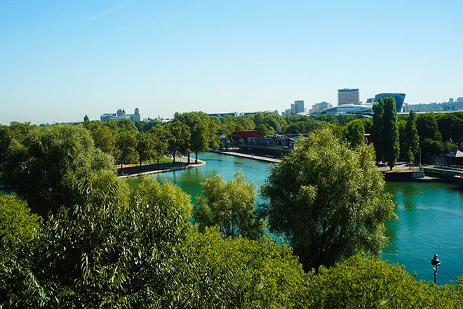family-fun-nineteenth-arrondissement-paris