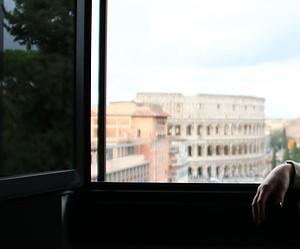 La Grande Bellezza di Roma