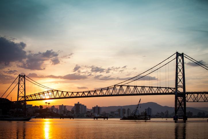 Florianópolis (Getty Images)
