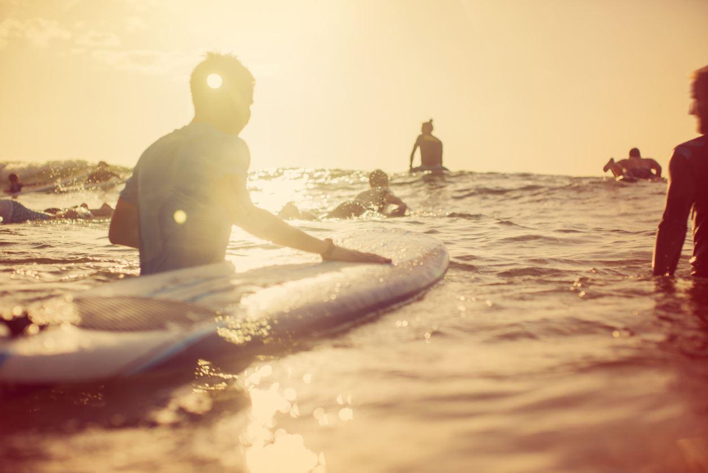 surfe agadir