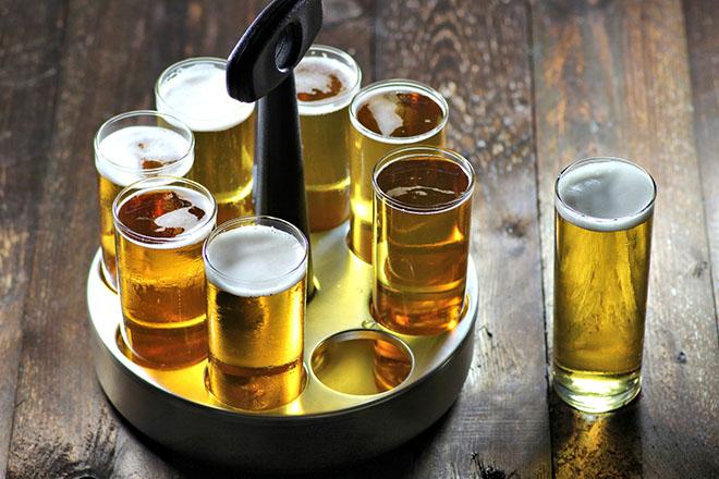 Bier Köln