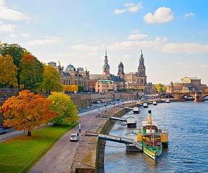 So wird Ihr Kurzurlaub in Dresden unvergesslich