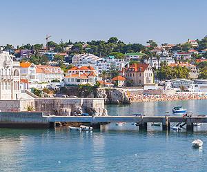Consejos útiles para visitar Lisboa y alrededores