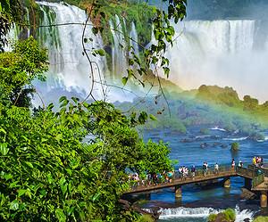 5 destinos no Brasil para fugir do Carnaval