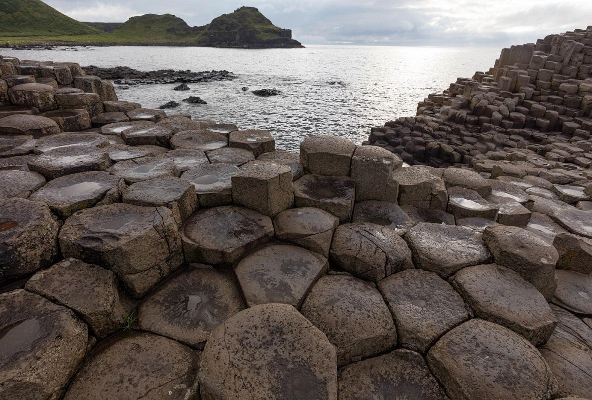 giant's-causeway-northern-ireland
