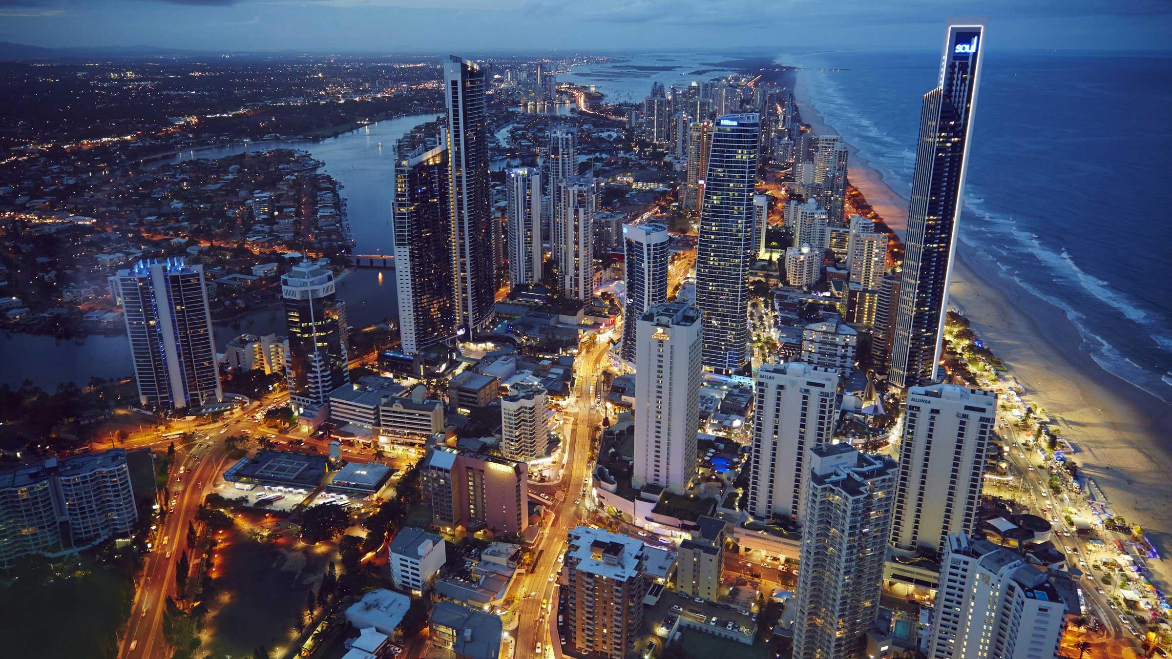 Best Accommodation Booking Site Australia