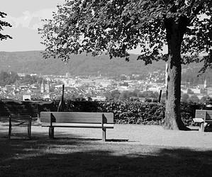 Que voir à Winterthur ?