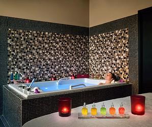 Les meilleures adresses pour un week-end spa et relaxation
