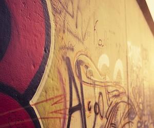À la découverte du street-art en Europe