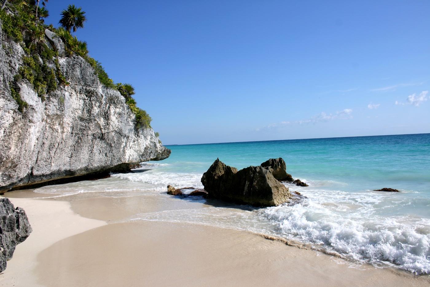 hidden-beach-mexico