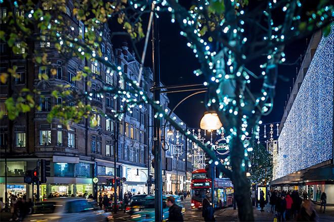 high-street-shopping-london-december