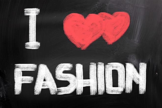 Milano per essere fashion