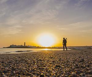 5 astuces pour réussir de belles photos de voyage