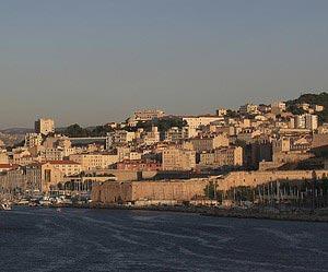 Marseille wie ein echter Marseiller entdecken