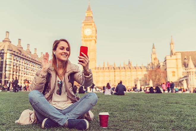 key-sights-short-trip-london