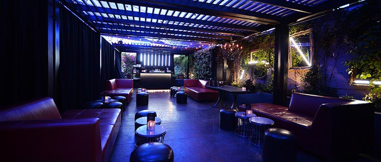 la nuit sofitel los angeles at beverly hills