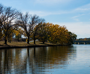 The best cheap and free things to do in Canberra